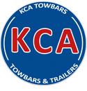 KCA Towbars